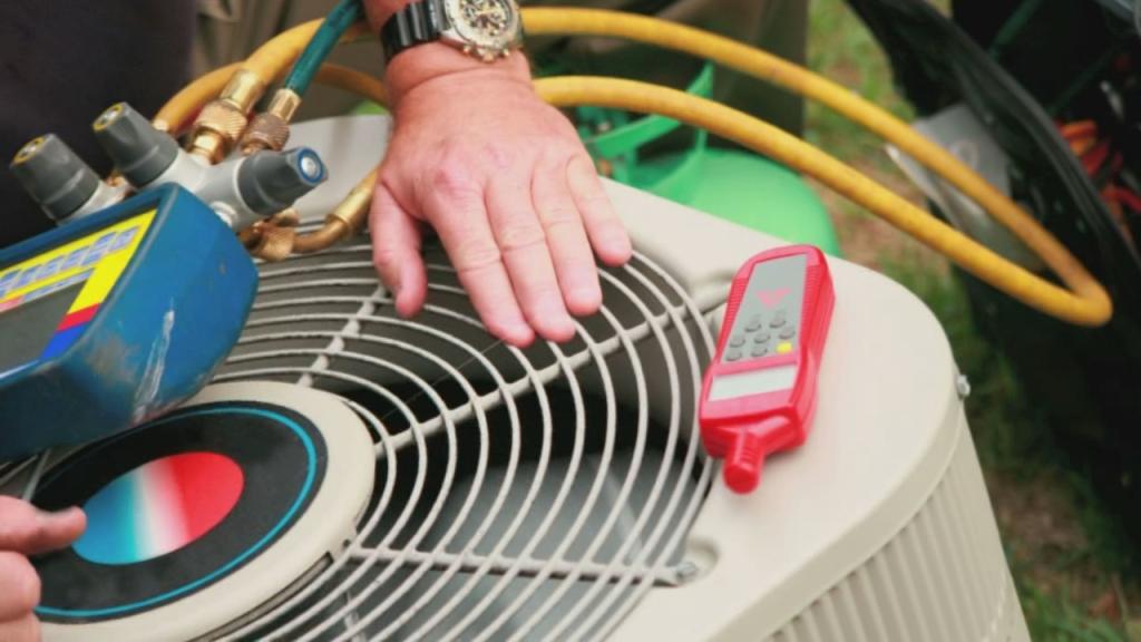 air-conditioning-repair-palm-city-mcallen-tx