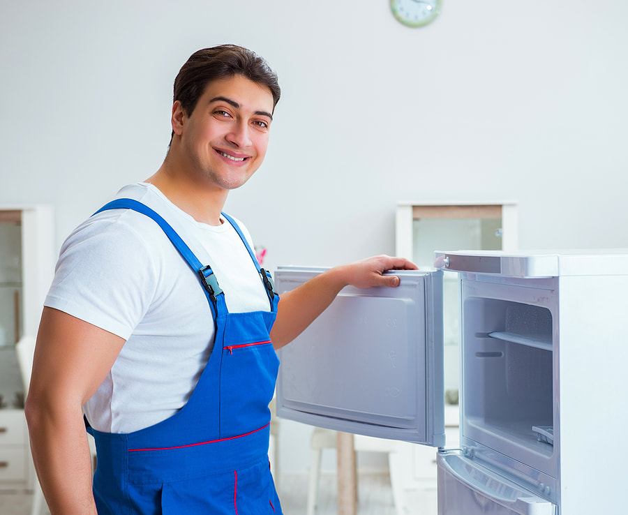 Appliance-repair-palm-city-appliance-and-ac-repair