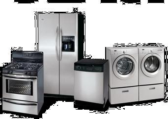 appliance-repair-palm-city-appliance-repair-McAllen-TX