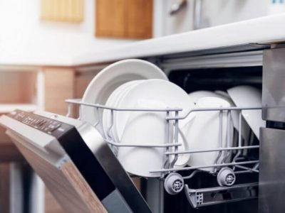 Dishwasher-repair-mcallen-tx-palm-city-appliance