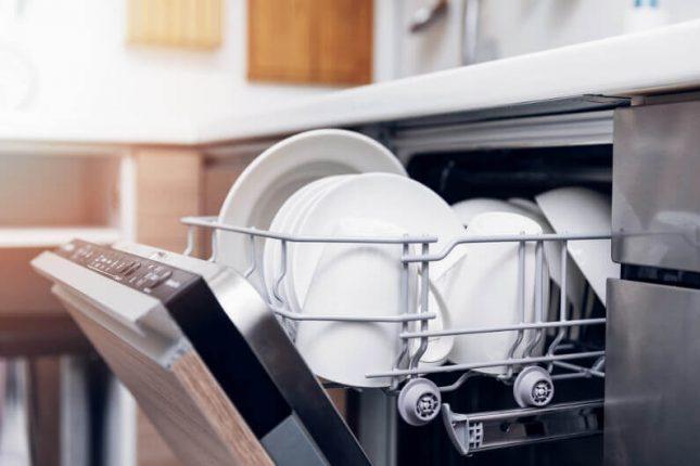 Dishwasher-repair-mcallen-tx-palm-city-appliance