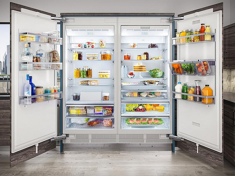 refrigerator-repair-McAllen-TX-Palm-City-Appliance