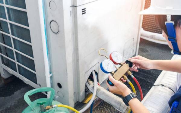 Palm City Appliance and Air Conditioning Services - Ac Maintenance and Repair