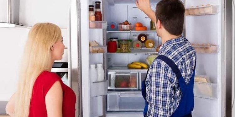 palm-city-mcallen-refrigerator-repair