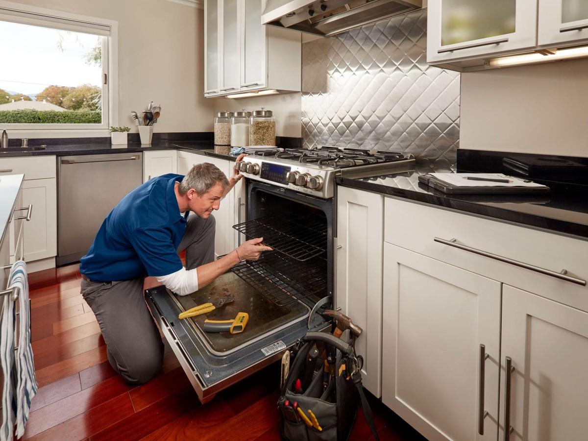 palm-city-mcallen-oven-repair